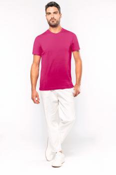 Pánské tričko kr.rukáv - zvětšit obrázek