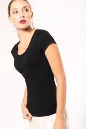 Dámské tričko krátký rukáv - Výprodej