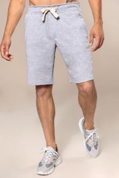 Pánské šortky - zvětšit obrázek