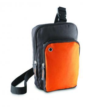 Taška přes rameno - zvětšit obrázek