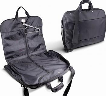 Taška na oděvy - zvětšit obrázek