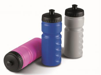 Sportovní láhev 500 ml - zvětšit obrázek