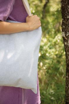 Recyklovaná nákupní taška