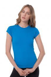 Dámské tričko Regular Lady - Výprodej